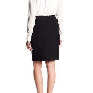 Halogen Skirts - Halogen(R) Ela Suit Skirt ( 16 Petite) NWT